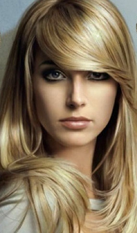 popular haircuts for 17 best images about silky hair on 9599