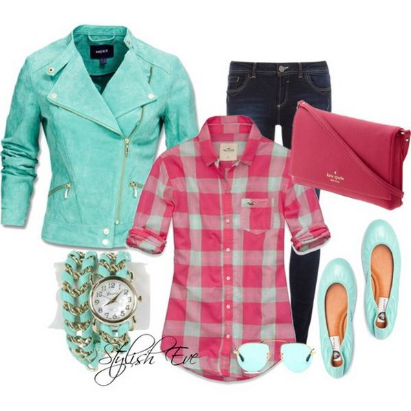 Jean-Outfits-for-Women-by-Stylish-Eve_03