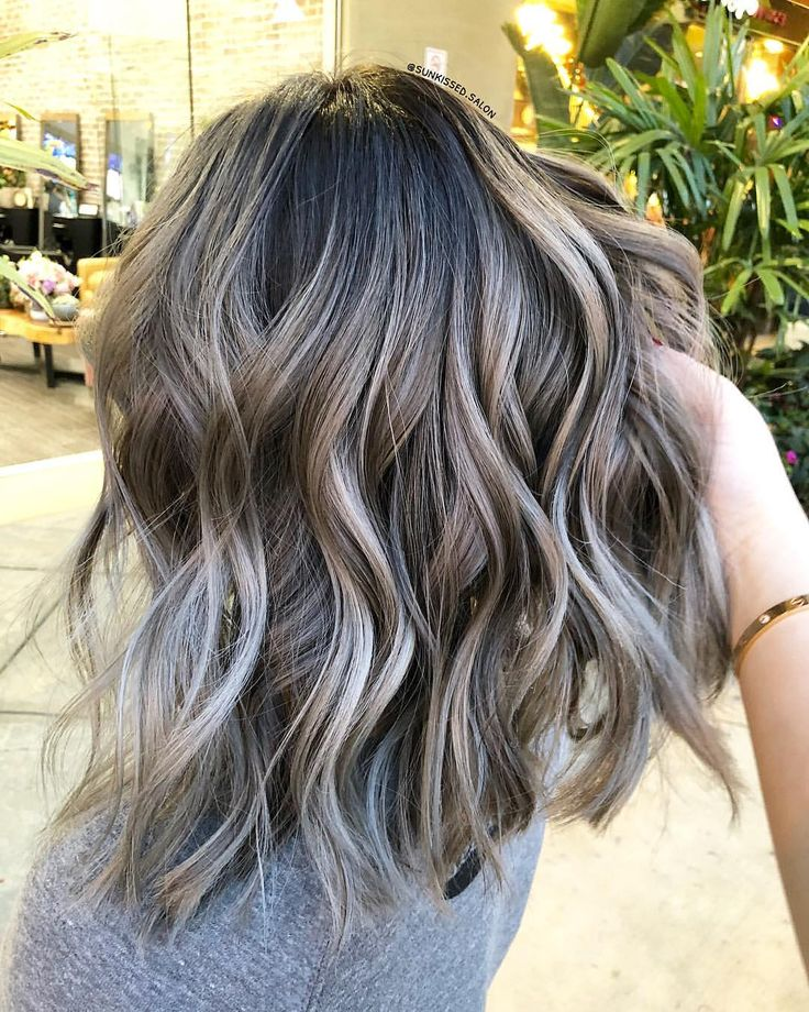 """1,103 Likes, 9 Comments - Kacie Nguyen (@hairbykacie1) on Instagram: """"B A B Y L I G H T S…"""""""