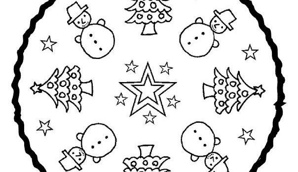 sumas visuales de navidad actividades para vacaciones