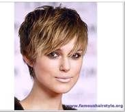 Short Hairstyles for Little Girls - Bing Images