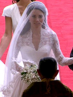 Kate. Totally High Beaming. : Wedding Dressses, Prince William Kate, British Royalty, Kate Middleton, Royal Weddings, Beautiful People, Cambridge, Royal Wedding Dresses