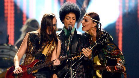 17 best Prince & his Bands Through the Years (the ...