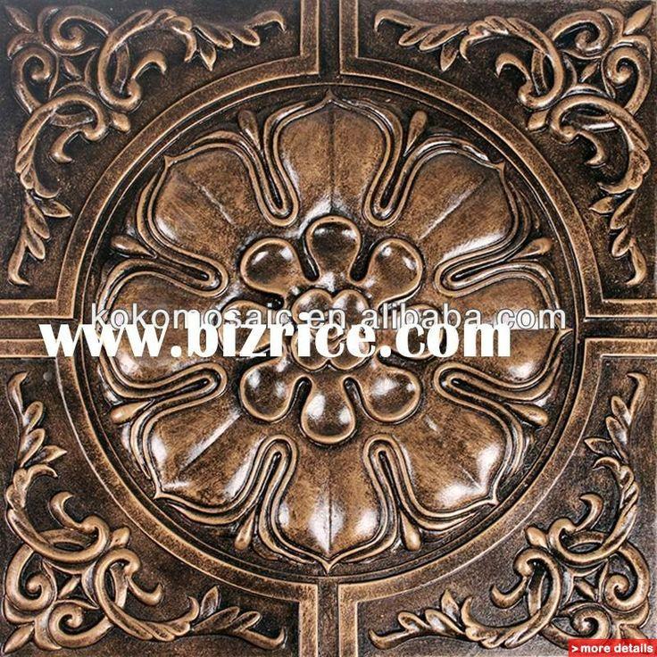 Beveled Mirror Tiles For Walls Resin Tile Beveled Glass