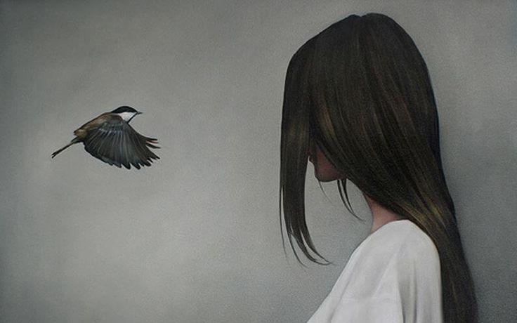 No podemos permitirnos ser dianas de conflictos interiores ajenos ni de sentimientos negativos que den lugar a interpretaciones erróneas.