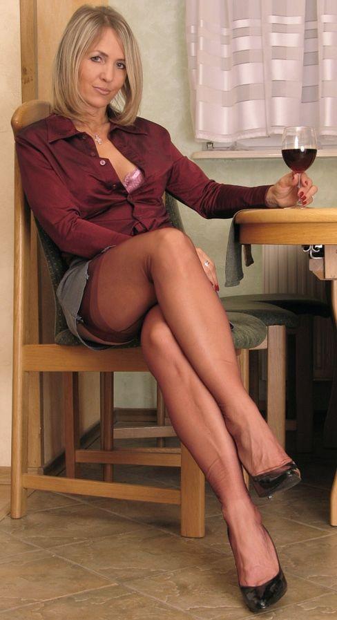 193 Best Best Ala Images On Pinterest  Nylon Stockings -8724