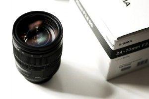 Сравнительный тест оптических характеристик объективов Sigma 24-70mm F2.8 DG OS HSM ART, Nikon 24-70mm f 2.8, Tamron 24-70mm f2.8 Di VC USD и Canon 24-70mm f2.8 L от наших друзей fotopro.by    https://sigma-foto.by/sigma-24-70mm-f28-dg-os-hsm-art-protiv-canon-nikon-tamron/