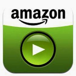 Bypass Amazon Prime Instant Video Restrictions With US IP address  If you're looking for a great video on demand service then Amazon Prime Instant Video is it. You can get 140,000 videos and it can be played on all types of devices such as computers and smartphones.  http://www.bestvpnserver.com/bypass-amazon-prime-instant-video-restrictions-with-us-ip-address/