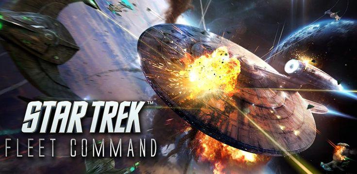 Pin by Drew Schanz on Akira Class Starship | Star trek