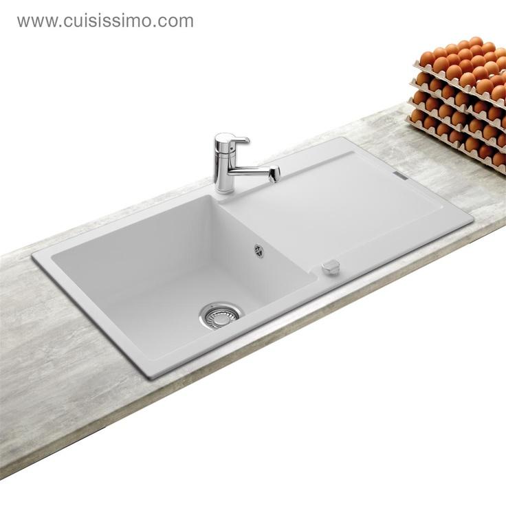 27 best images about for the kitchen on pinterest base. Black Bedroom Furniture Sets. Home Design Ideas