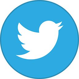 how to delete all your tweets on twitter fast
