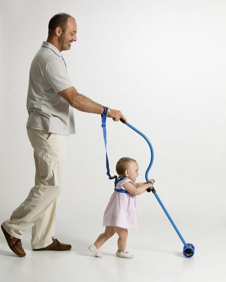 Meer Dan 1000 Idee 235 N Over Babyproducten Op Pinterest