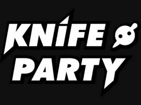 buh buh buh buh buh BONFIRE!    Knife Party - Bonfire (VIP Mix)