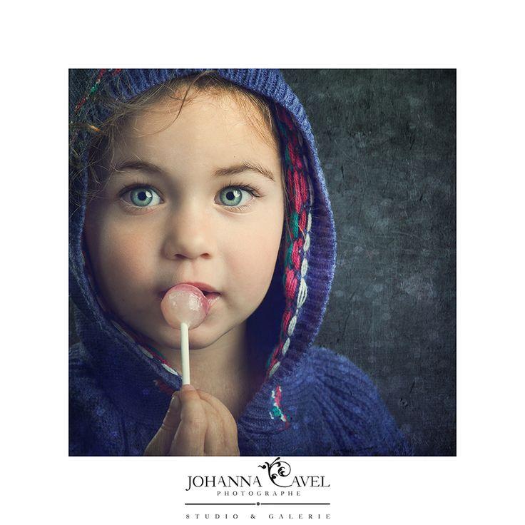 Johanna Cavel Photographe Studio Photo