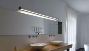Verlichting Spiegel Badkamer : Afbeeldingsresultaat voor spiegel verlichting badkamer