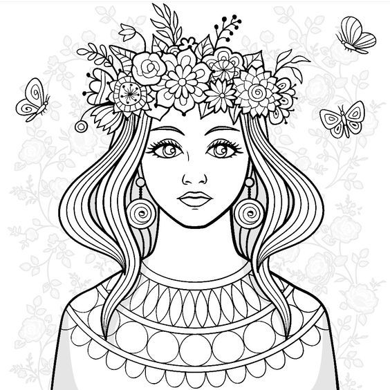 Omeletozeu Cartoon Coloring Pages Color Pencil Art Coloring Pages