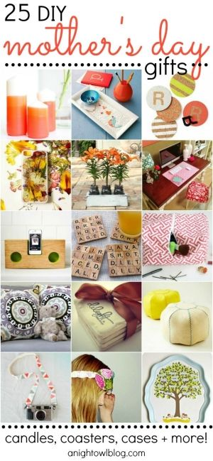 Great website of gift basket ideas & diy gifts!