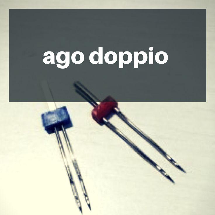 http://www.produzionimproprie.com/dellamore-dellago-doppio/