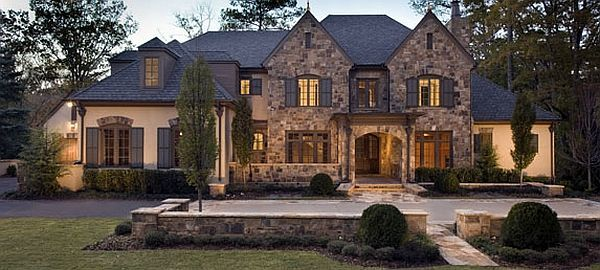 Homes com atlanta ga google search dope cribs for House builders in georgia