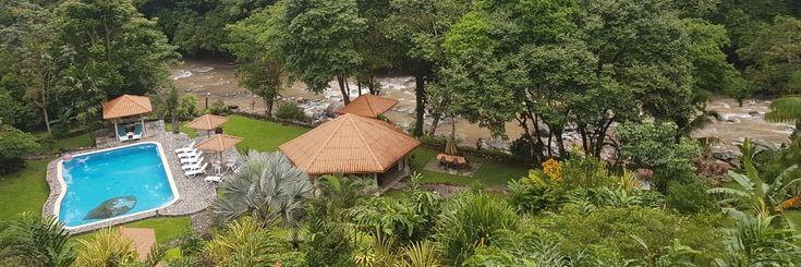Heb je Panama wel eens overwogen als vakantie bestemming? Te ver weg, te duur, te exotisch, te spaans? Heroverweeg je keuze! Panama wordt booming de komende jaren. Enkele redenen om gewo