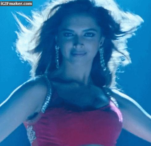 Deepika Padukone... Hotness oozes from every inch of her sultry body!!! - Page 28 - Xossip