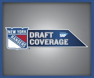 2015-2016 Regular Season Schedule/Results - New York Rangers - Schedule