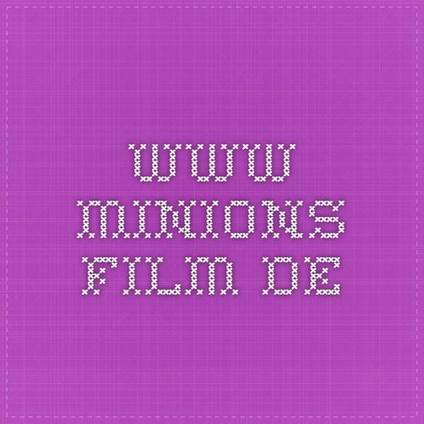 www.minions-film.de