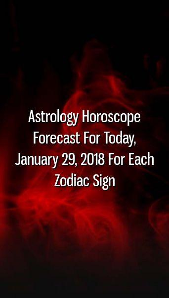 horoscope january 29 cancer