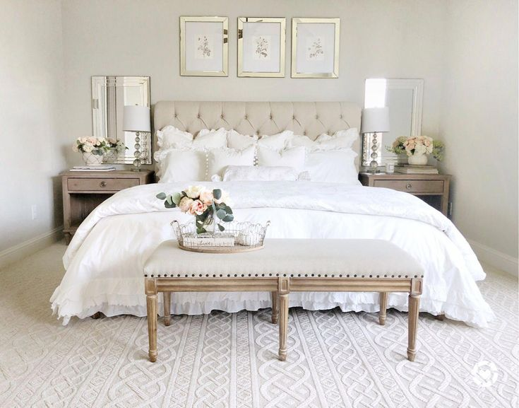 Home Decor Styles 2020 Homedecorstyles Meuble Chambre A Coucher