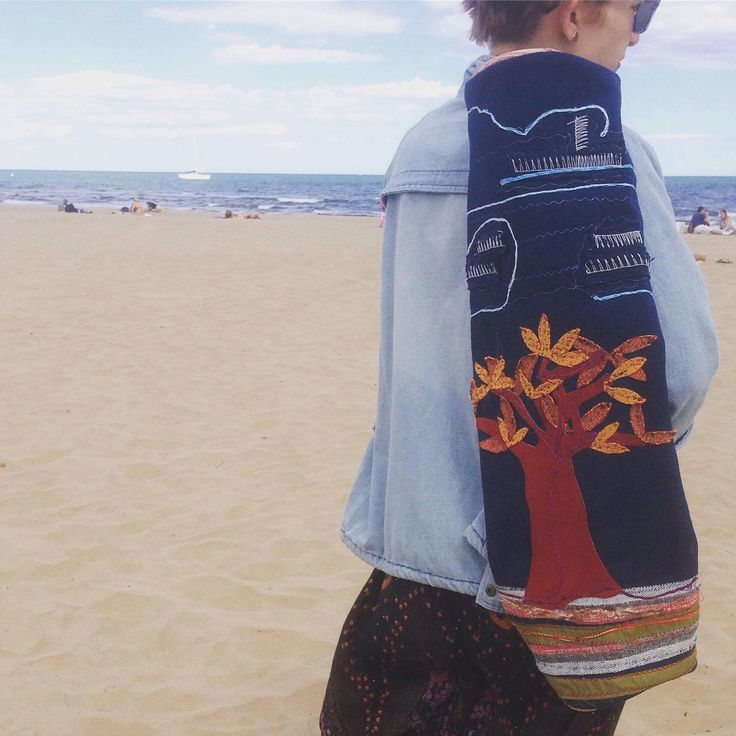 Un favorito personal de mi tienda de Etsy https://www.etsy.com/es/listing/508585302/cover-holder-mat-yogamatbag-lined-with