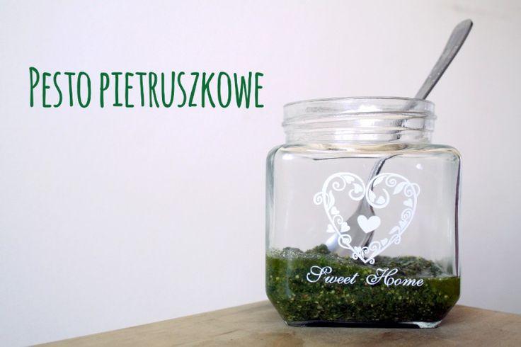 pesto_pietruszkowe_ekologika_2