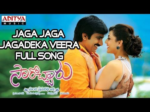 Kajal Agarwal Couple Cute Actors Movie Pic Movies