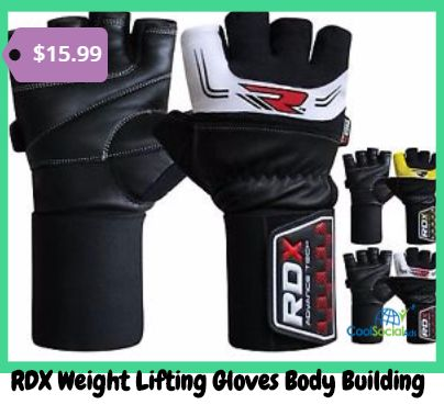 RDX Weight Lifting Gloves Body Building for more details visit http://coolsocialads.com/rdx-weight-lifting-gloves-body-building-51167