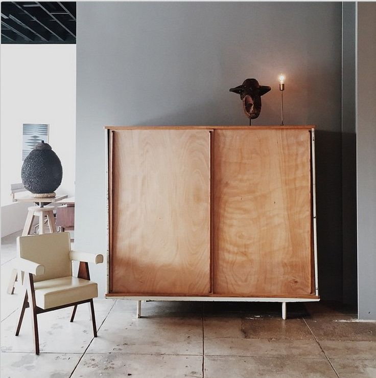 Furniture And More Galleries: 1353 Best Images About Storage And Shelves On Pinterest