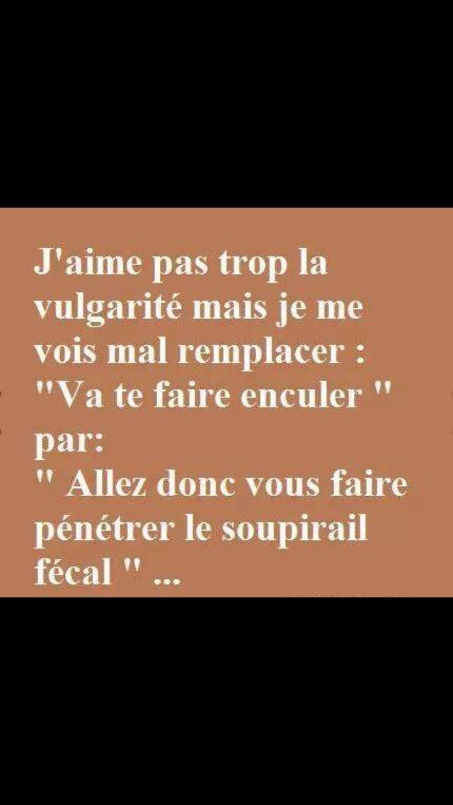 """Il faudrait trouver le sketch de Bernard HALLER """"Le génie de la langue française"""", texte rédigé par Jean-Claude Carrière : https://www.youtube.com/wat..."""