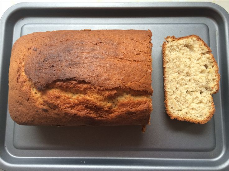 Cake Recipes Using Loaf Tin: Best 20+ Tin Loaf Ideas On Pinterest