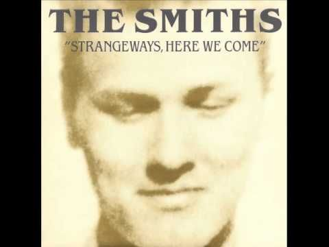 532 Best The Smiths And Morrissey Images On Pinterest
