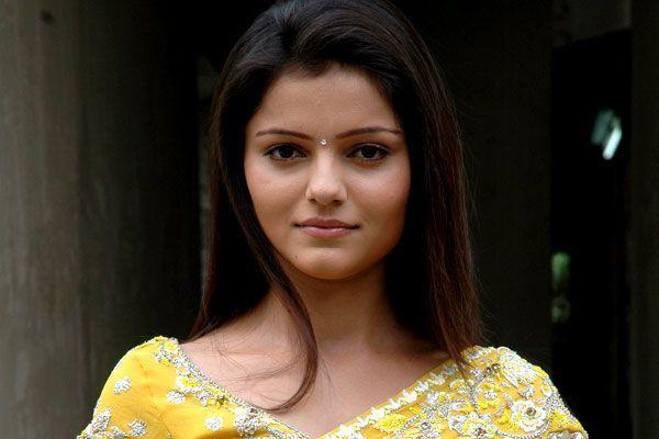 Rubina Dilaik Wiki, Biography & Personal Details: Jeannie Aur Juju Actress