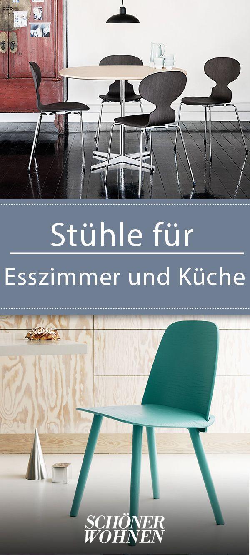 Exquisit Küchen Und Esszimmerstühle Das Beste Von #stühle #esszimmerstühle #esszimmer #küche #stool #diningroomchair #chair