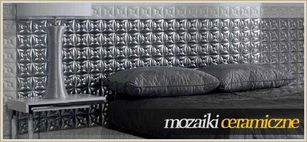 http://mozaiki24.pl
