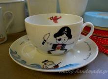 charis-handmade personalised mug for her1503
