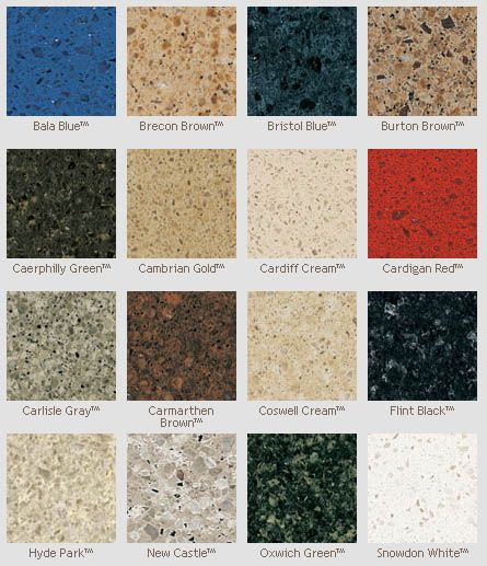 Kitchen Cabinets Lowes Showroom: 17 Best Images About Quartz Countertops On Pinterest