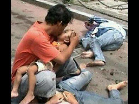 Video Paling Sedih di Dunia (Ayah yang Bisu dan Tuli).mp4 - YouTube
