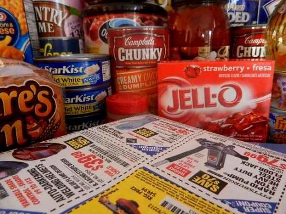 *Extreme Coupons For Extreme Budgets - Coupon smarts and organization... Coupon Sites and more.
