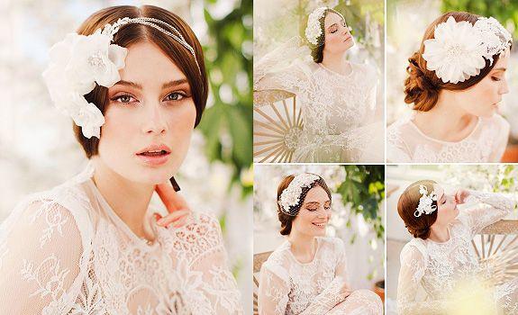 La Planner - Organiza tu boda conmigo! Tengo los mejores tips, mil ideas, consejos para organizarte mejor, tendencias en vestidos, decoración y los mejores proveedores en México para que tu boda sea perfecta