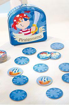 17 migliori idee su Giocattoli Mobili su Pinterest  Perle di gelatina ...
