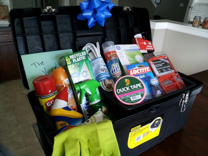 1000 Ideas About Housewarming Gifts For Men On Pinterest