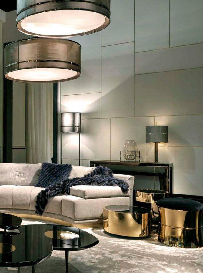 Fendia Casa | Brands to see at Maison et Objet Miami 2016 - see more at http://livingroomideas.eu/brands-maison-objet-miami-2016/