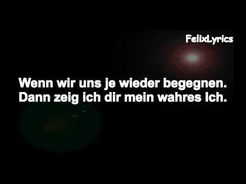 Eisberg - Andreas Bourani (with Lyrics) [HD] - YouTube