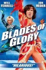 Watch Blades of Glory (2007) Online Free Putlocker | Putlocker - Watch Movies Online Free